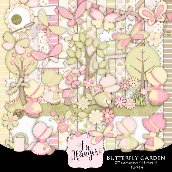 Preview_ButterflyGarden_1